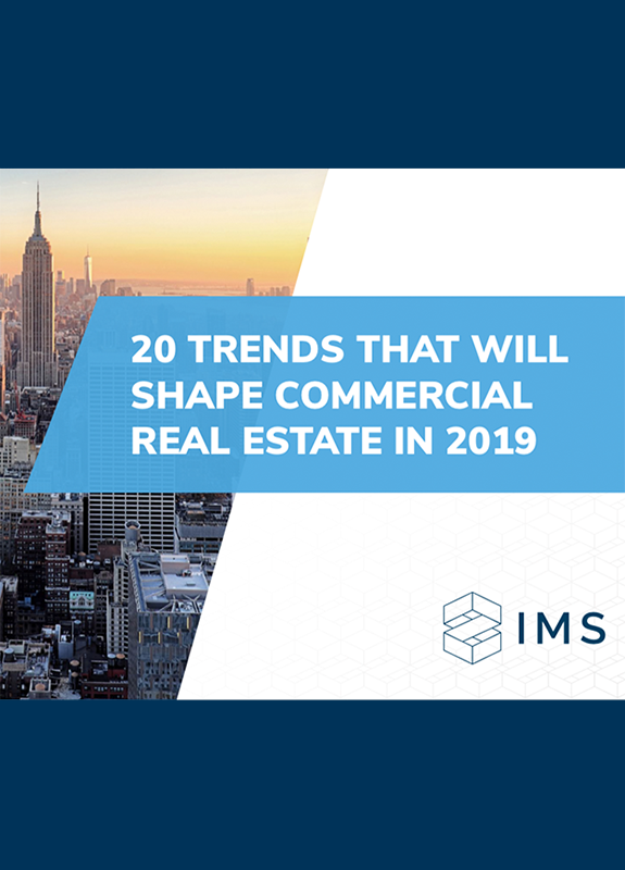 2019 CRE Trends Cover.png