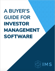Buyer's Guide Cover