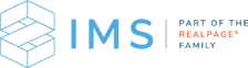 IMS + RP Logo_Color