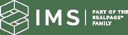 IMS + RP Logo