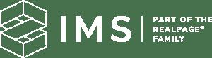 IMS + RP Logo_Full White