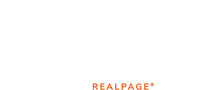 IMS + RP Logo_White & Orange Stacked (sm)