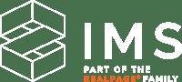 IMS + RP Logo_White & Orange Stacked (sm)