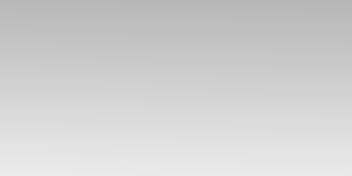 IMS Grey Background.png