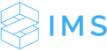 IMS Logo - Picton Blue - 300x146.png