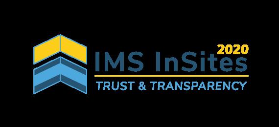 IMS-InSites-Logo-2020