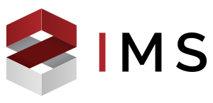 IMS Logo New.png