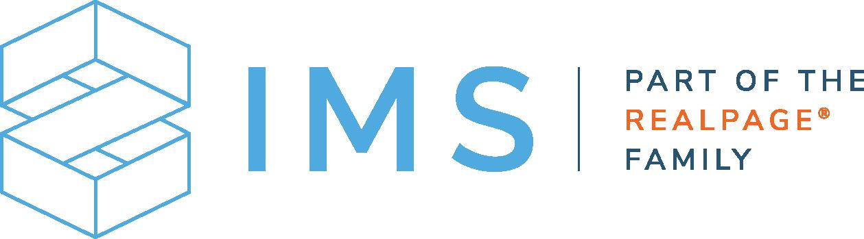 IMS-New-Logo-Picton-Blue_RP