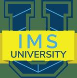 IMS-University-Logo