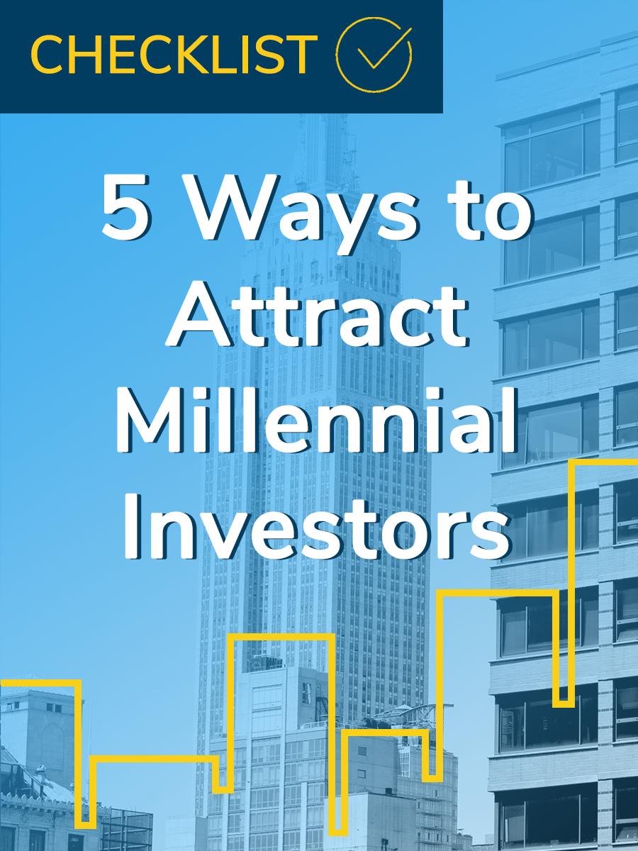 Millenial Investors Checklist image.png