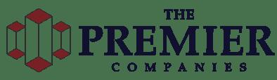 Premier-Logo-Options-2-01