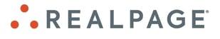 RealPage Logo (small)