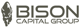 bison capital group