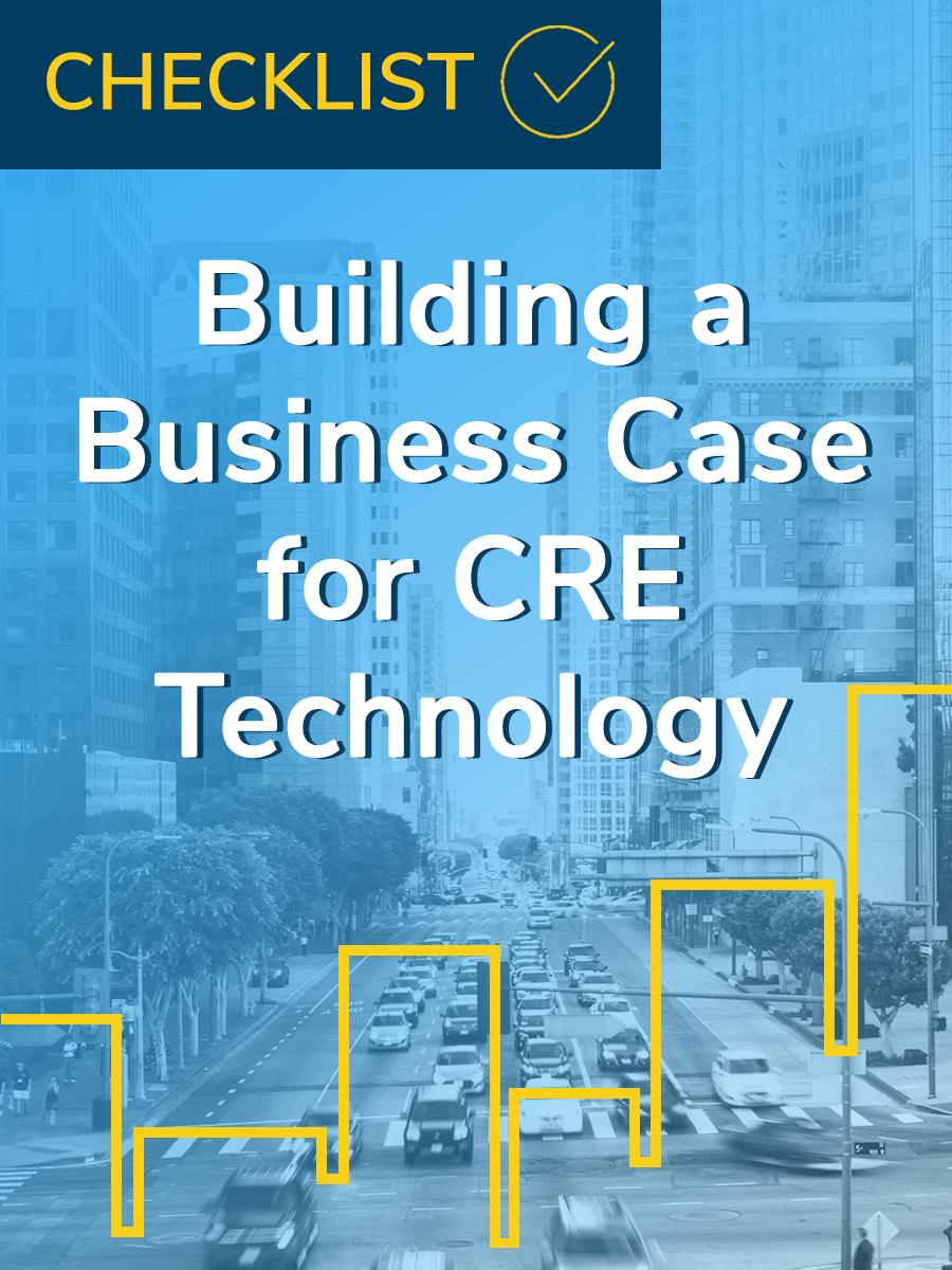 business case Checklist image-1.png