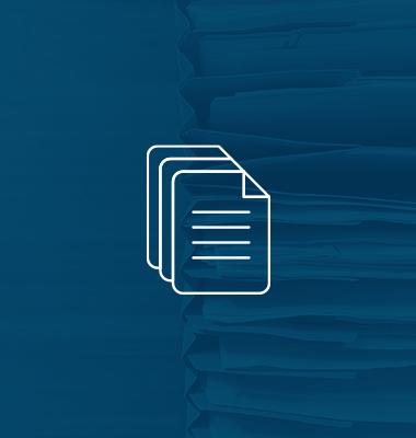 2-Icon-v2-documents
